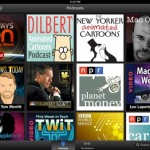 Will Apple Redefine the Consumption of Talk Radio?