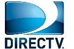 DirecTV and Viacom Feud Goes Public