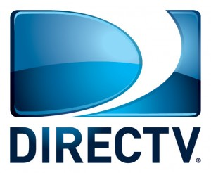 DirectTV Dan Patrick's Boxscore