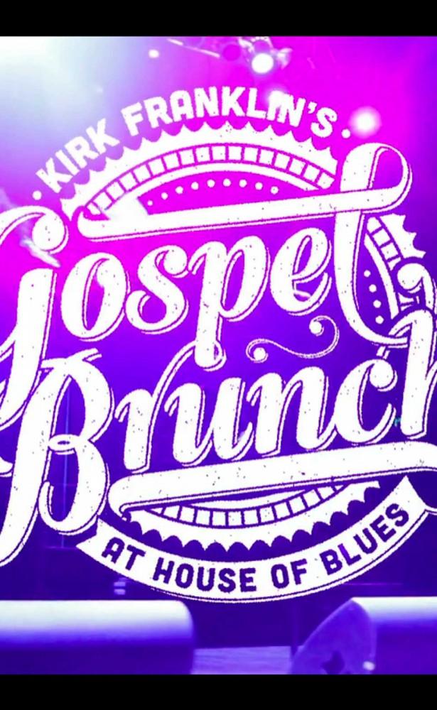 gospelbrunch2