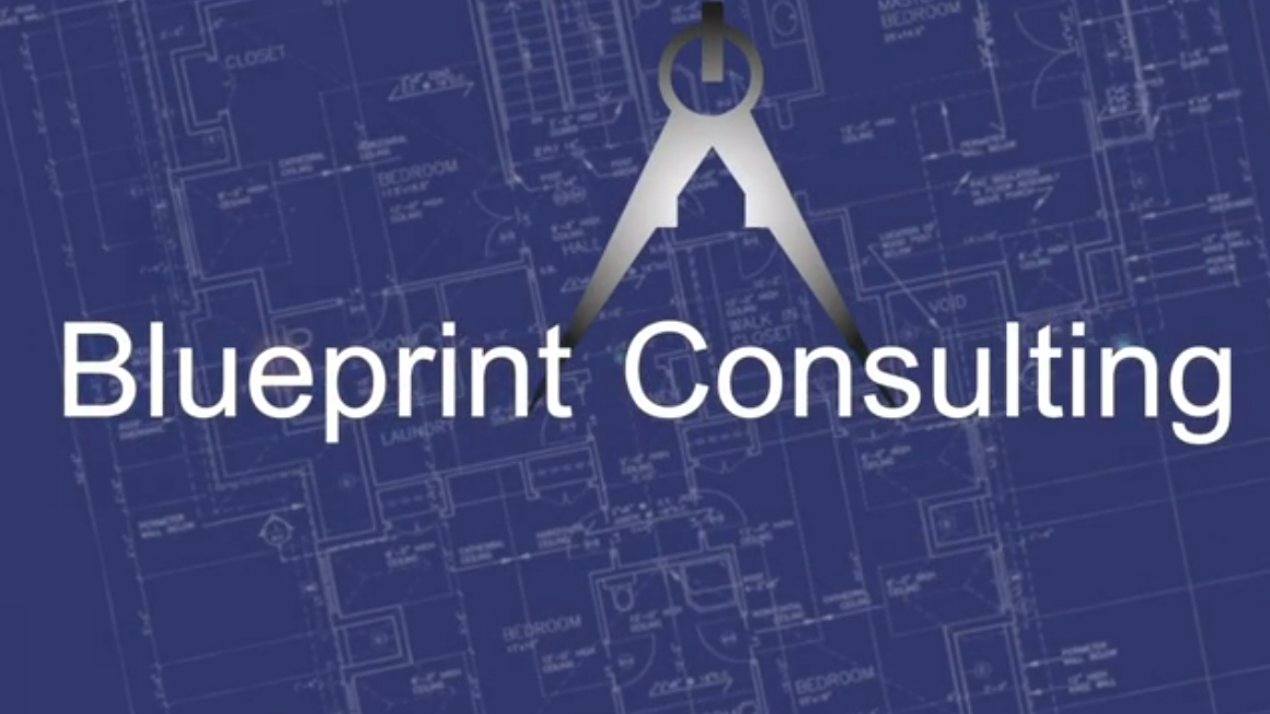 Blueprint consulting youplus media llc malvernweather
